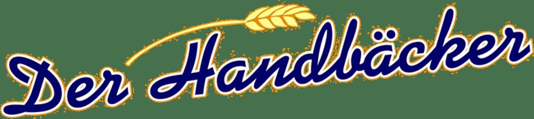 Der Handbäcker Hannover